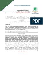 Ekotok - H1G010037 - Restiany Fauzia El Bash.pdf