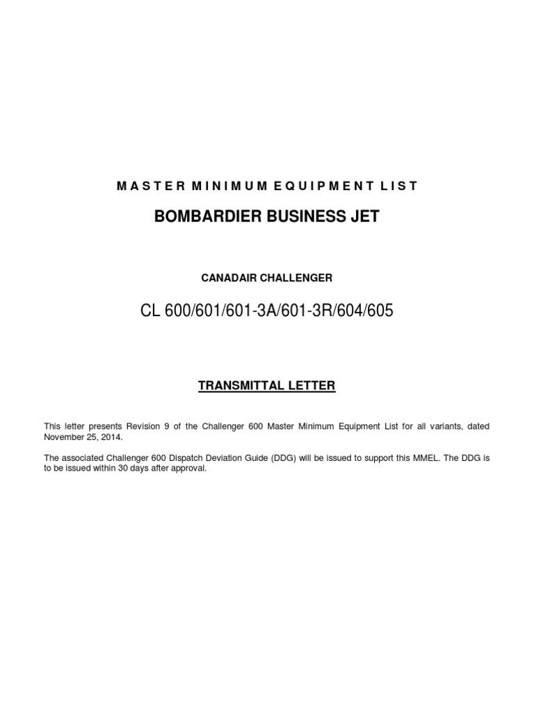 604 mmel instrument flight rules visual flight rules rh scribd com