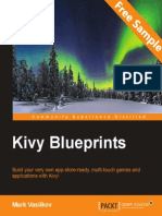 9781783987849_Kivy_Blueprints_Sample_Chpater