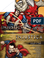 Injustice-Ano3-17-MHQ.pdf