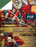 Injustice-Ano3-17-MHQ.pdf