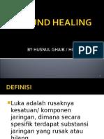 182049803-Presentasi-Wound-Healing-ppt.ppt