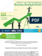 Incubadora Social