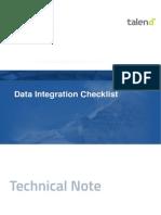 impossibile impotare il file qbo nei quickbook
