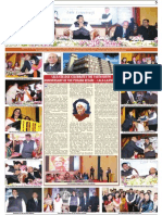 the-free-press-journal---mumbai-edition---29-jan-2015-page-5
