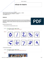 Clase 1 - IPython