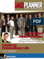 Mortgage Planner Magazine, Jan-Feb 2008