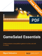 9781784391973_GameSalad_Essentials_Sample_Chapter