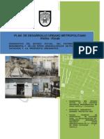 Modelo Plan Final Propuesta y Diagnostico Sin Ficha Tecni