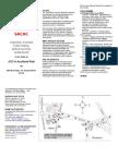 sacac_fds_workshop_flyer_sept.doc