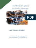 Deterioro_Activos_Biologicos