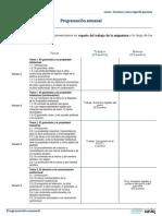 curso de guión.pdf