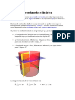 cfakepathcoordenadascilndrica-091208213057-phpapp01