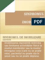 sin_de_imob