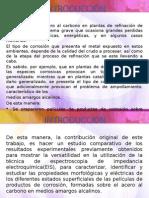 Espectroscopia de Impedancia Electroquímica EIS..pptx