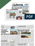 Libertà Sicilia del 29-01-15.pdf