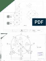 Base Plate Dimension_Shop Dwg-Mech 17.12.14