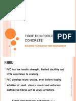 Fibre Reinforced Concrete.pptx