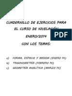 Dibujo+técnico.pdf