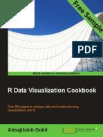 9781783989508_R_Data_Visualization_Cookbook_Sample_Chapter