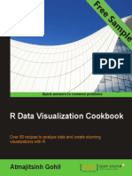 9781783989508_R_Data_Visualization_Cookbook_Sample_Chapter