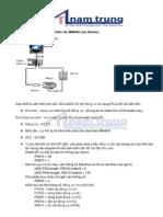 Giao_tiep_PLC_S7_200_voi_bien_tan_MM440_cua_Siemen_1364267697.pdf