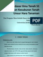 kimiakesuburantanahdanunsurharatanaman-140601171631-phpapp01