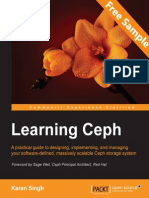 9781783985623_Learning_Ceph_Sample_Chapter