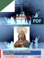 Presentacion9y10