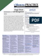 1111 Traumatic Hemmor Shock.pdf