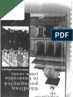 Gîndirea pedagogică în Basarabia 1918-1940.pdf