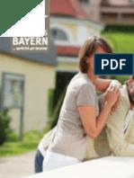 Bayerns beste Rückenangebote mit Übungen (Gesundes Bayern)