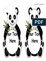 gamba kartun panda.doc