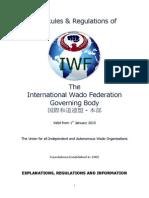 iwf_rules_and_regulations.pdf