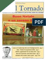 Il_Tornado_642