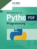 python_en_toc.pdf