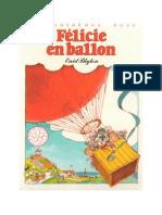 Blyton Enid Félicie 03 Félicie en ballon.pdf