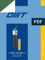 25_filtri HPB.pdf