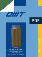 28_filtri SF-SP-SFM-SPM.pdf