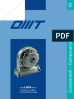 Lanterne-Ventilate-LR25.pdf