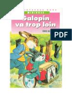 Blyton Enid Galopin 2 Galopin Va Trop Loin.pdf