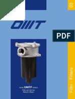 omtf.pdf