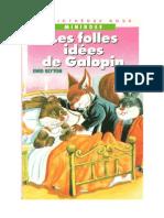 Blyton Enid Galopin 4 Les folles idées de  Galopin.pdf