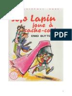 Blyton Enid Jojo Lapin joue à cache-cache.doc
