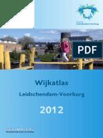 2012-Wijkatlas