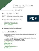OJ + ADD V1 du 2 Décembre 2014 - Document tronqué à partir de la page 20-1