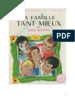 Blyton Enid La famille tant Mieux 1 La Famille Tant Mieux 1945.doc