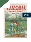 Blyton Enid La famille tant Mieux 3 Nouvelle version La Famille Tant Mieux en Croisière 1950.doc