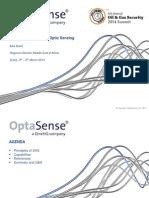 OptaSense