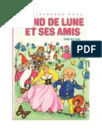 Blyton Enid La forêt enchantée 04 Rond de Lune et ses amis.pdf